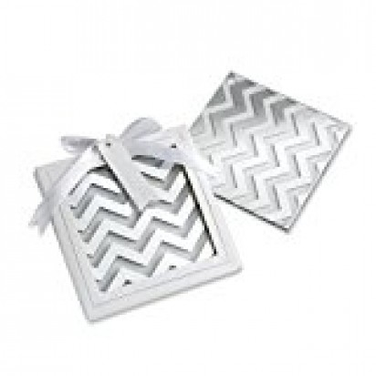 Zigzag Photo Frame (1ct)