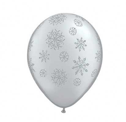 Flakes (Price Per Balloon)