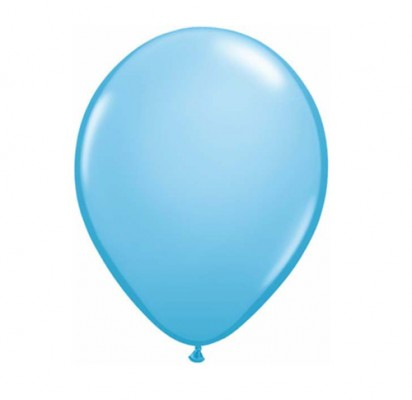 Pale Blue (Price Per Balloon)