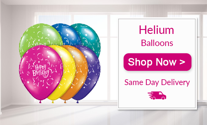 Online Same Day Balloon Delivery In Dubai Abu Dhabi Sharjah All UAE
